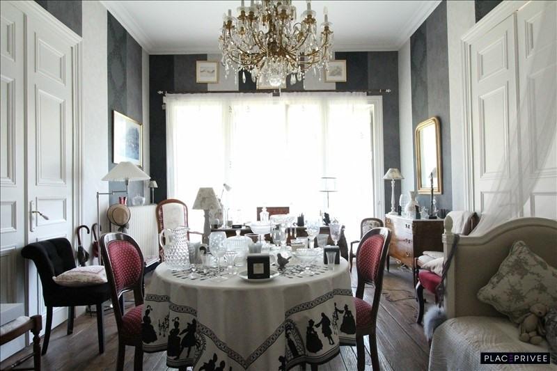 Venta de prestigio  casa Liverdun 989000€ - Fotografía 6