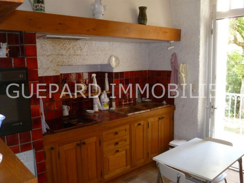 Vente de prestige maison / villa Royan 1 696 000€ - Photo 9
