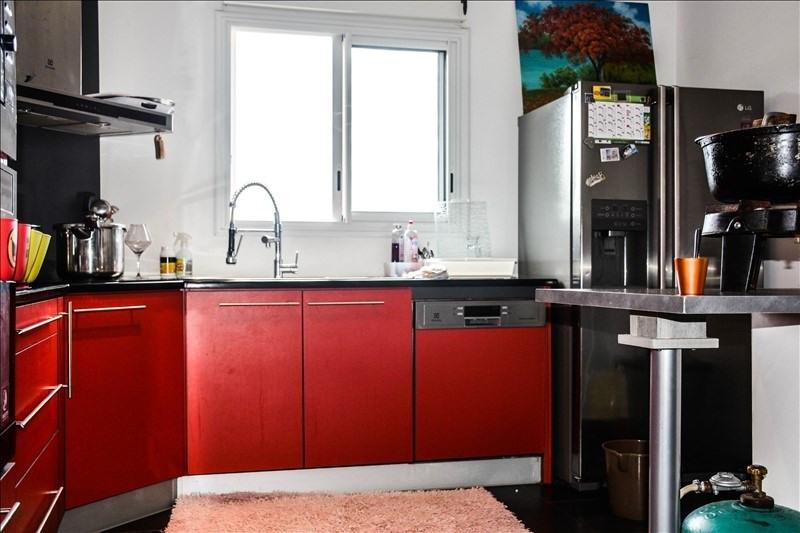 Sale house / villa St pierre 305000€ - Picture 6