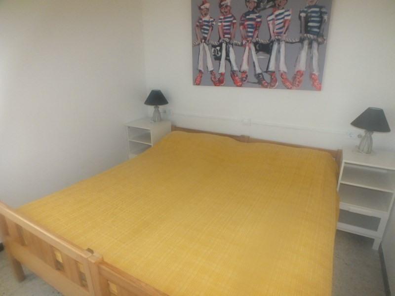 Venta  apartamento Roses-santa margarita 230000€ - Fotografía 13