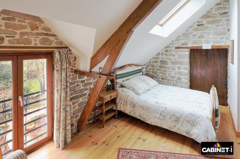 Vente maison / villa Vigneux de bretagne 432900€ - Photo 7