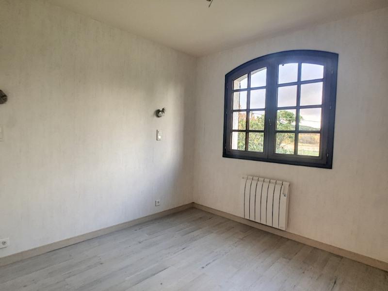 Sale house / villa Sauret besserve 176500€ - Picture 10