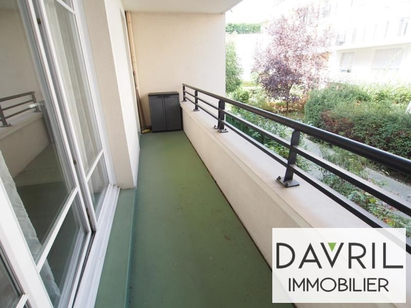 Sale apartment Conflans ste honorine 242 000€ - Picture 6