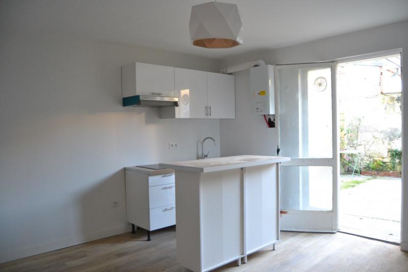 Vente maison / villa Bordeaux 240000€ - Photo 4