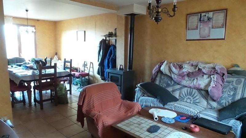 Sale house / villa Saacy sur marne 194000€ - Picture 3