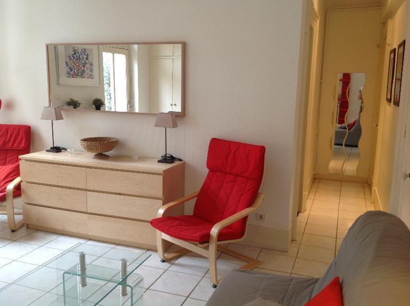 Alquiler  apartamento Toulouse 980€ CC - Fotografía 3