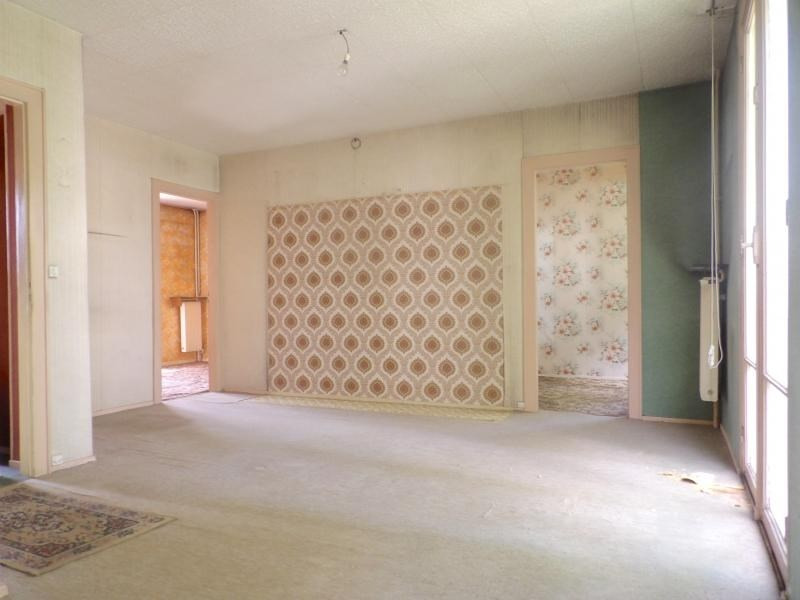 Vente appartement Noisy le grand 167 000€ - Photo 2