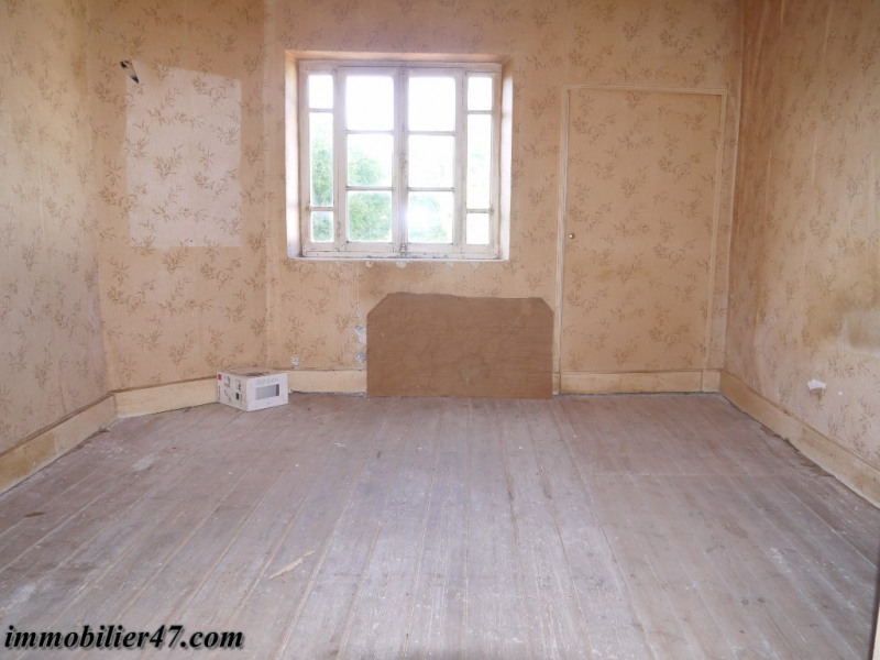 Vente maison / villa Galapian 35 000€ - Photo 7