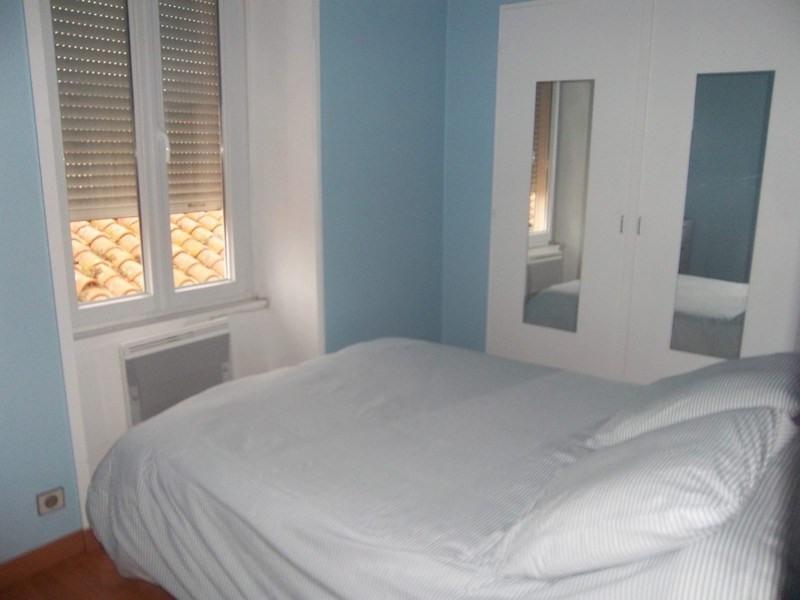 Vente appartement Les sables-d'olonne 149000€ - Photo 3