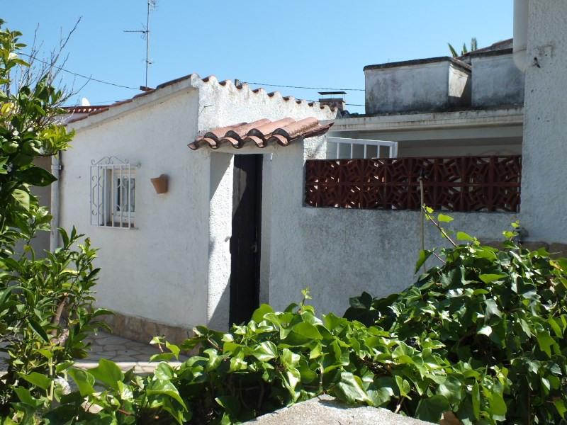 Sale house / villa Mas busca 330000€ - Picture 3