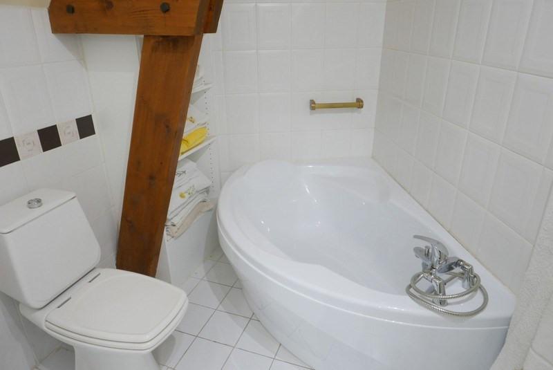 Revenda residencial de prestígio casa Pont l eveque 574750€ - Fotografia 14