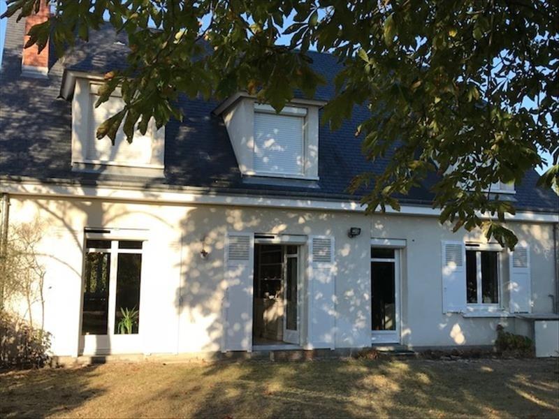 Venta  casa Olivet 369000€ - Fotografía 6