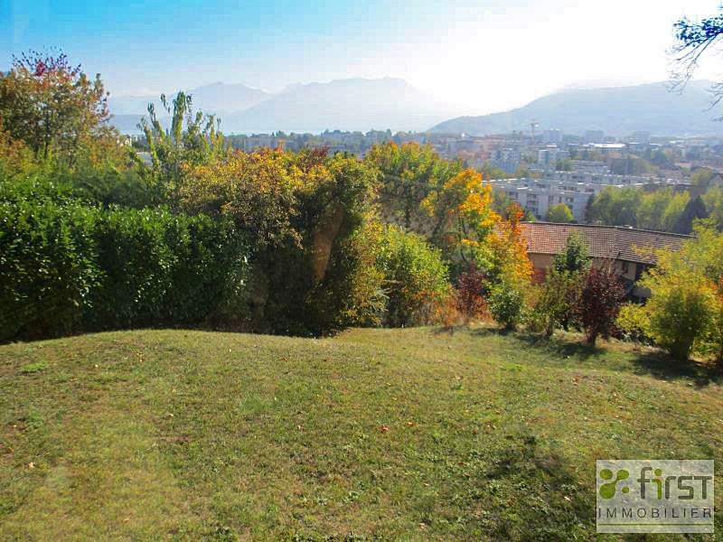 Immobile residenziali di prestigio casa Annecy le vieux 1500000€ - Fotografia 4