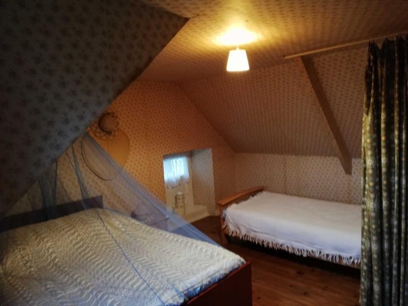 Sale house / villa St gelven 59800€ - Picture 7