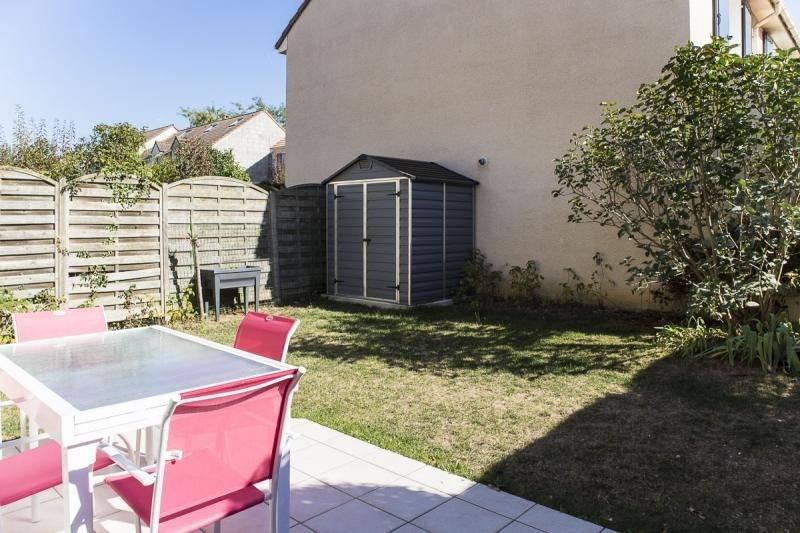 Vente maison / villa Plaisir 345000€ - Photo 10
