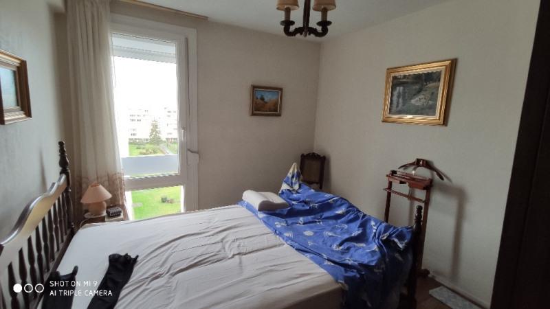 Vente appartement Saint quentin 55000€ - Photo 4