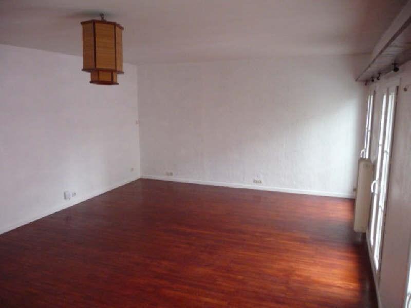 Vente appartement Le havre 158000€ - Photo 4