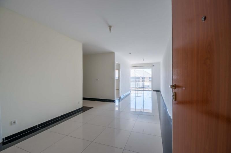 Location appartement Saint denis 549€ CC - Photo 2