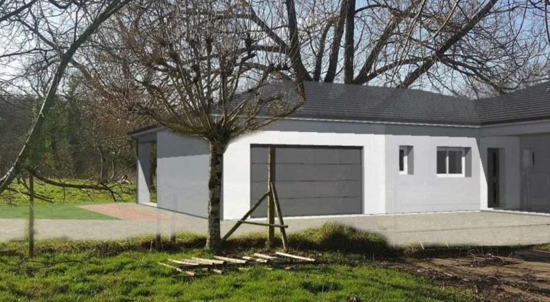 Sale house / villa Limoges 349000€ - Picture 4