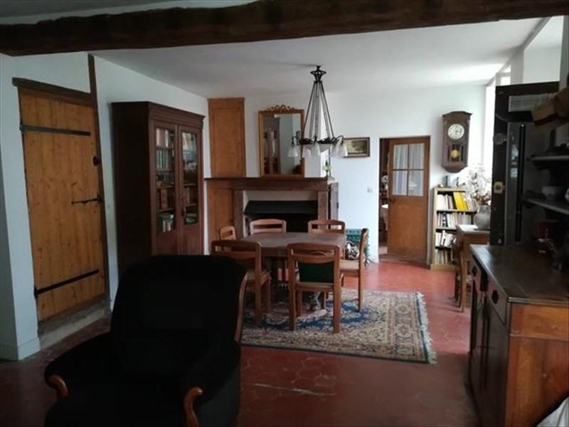 Venta  casa Lizy sur ourcq 215000€ - Fotografía 3