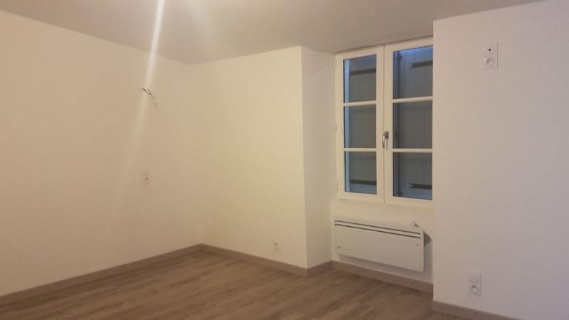 Venta  apartamento La rochelle 180600€ - Fotografía 5