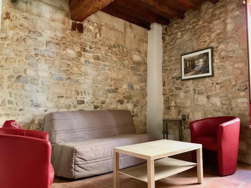 Vendita casa Arles 169000€ - Fotografia 2