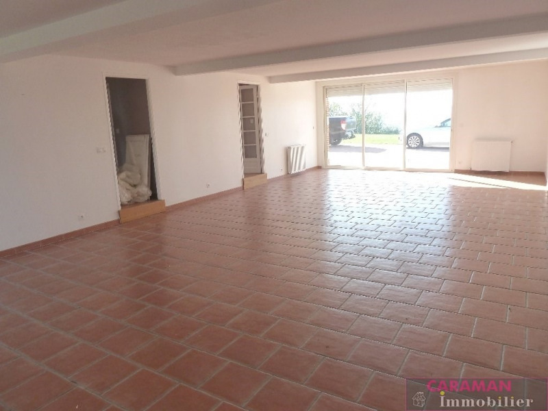 Location maison / villa Labastide beauvoir 1 700€ CC - Photo 6