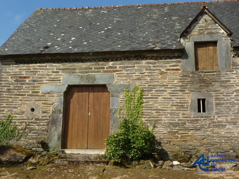 Vente maison / villa Saint aignan 264000€ - Photo 13