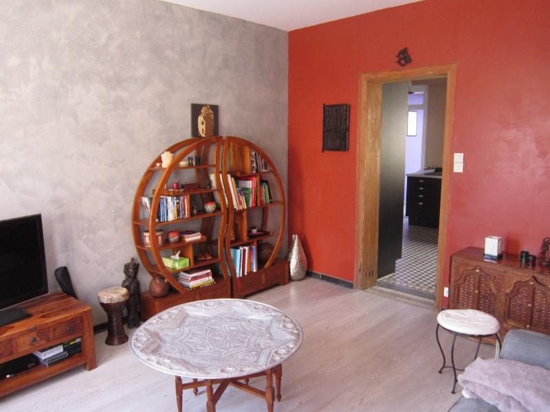 Sale house / villa Phalempin 229900€ - Picture 3