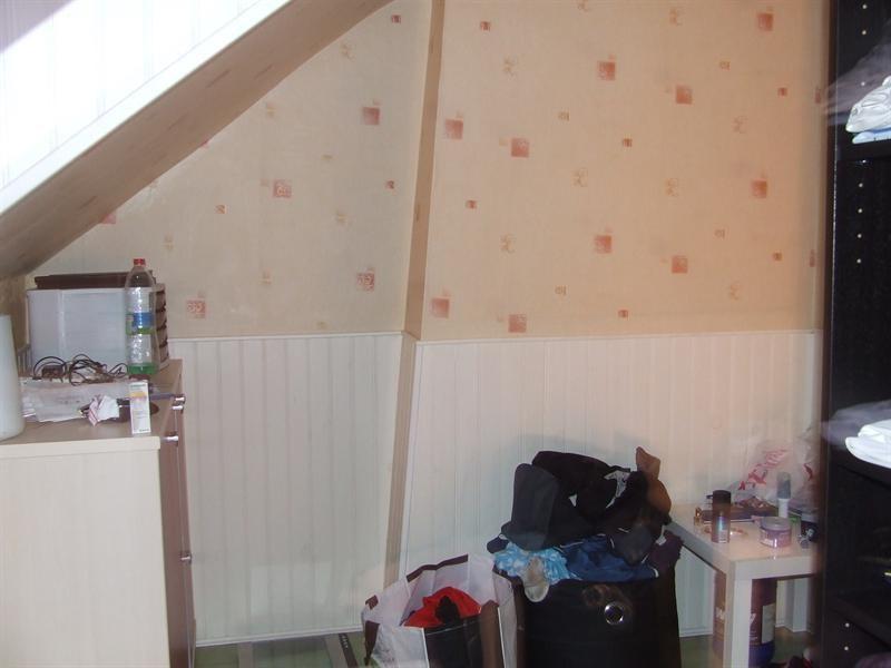 Vente maison / villa Sotteville les rouen 118000€ - Photo 8