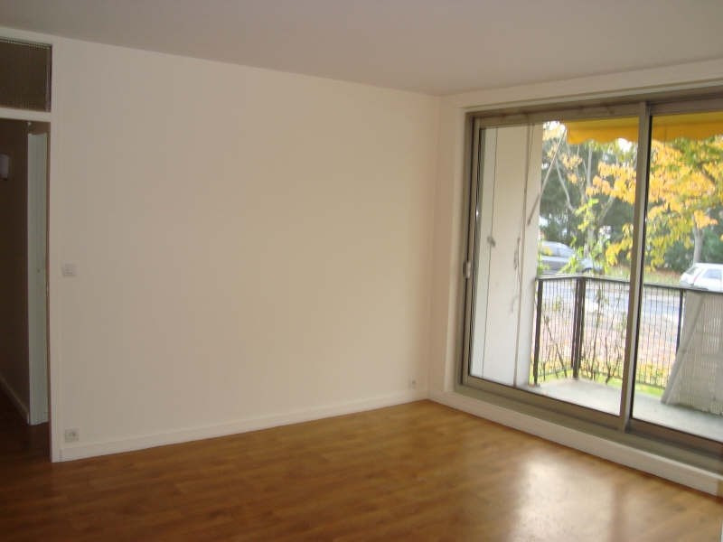 Rental apartment Marly le roi 924€ CC - Picture 2