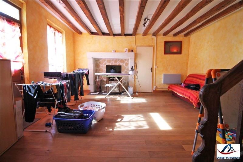 Vente maison / villa Montoire sur le loir 174000€ - Photo 9