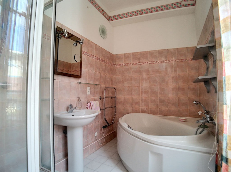 Vente appartement Beausoleil 399 000€ - Photo 5