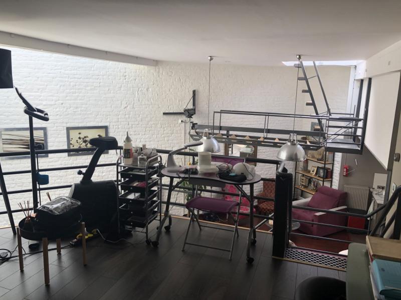 Vente loft/atelier/surface Lille 403000€ - Photo 18