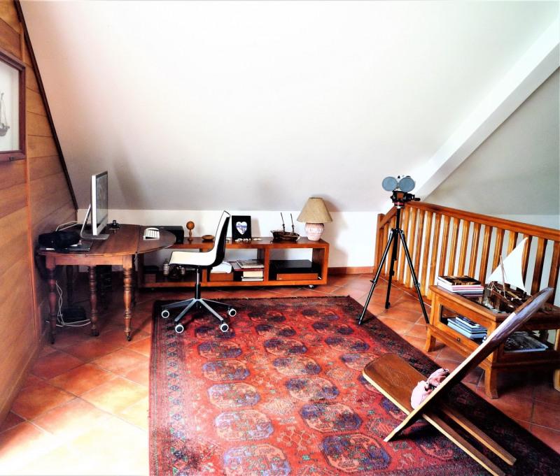 Vermietung von ferienwohnung haus Saint-leu 950€ - Fotografie 25