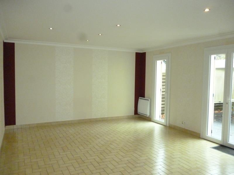 Vente maison / villa Nantes 349500€ - Photo 2