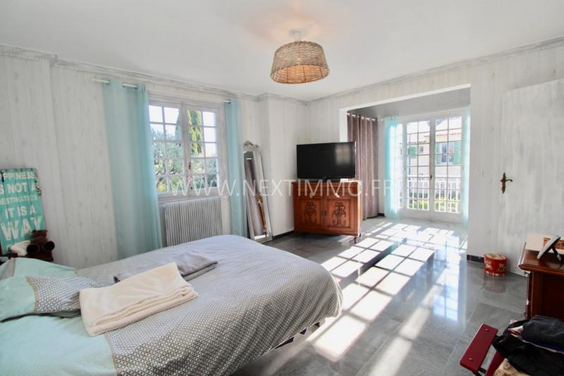 Immobile residenziali di prestigio casa Roquebrune-cap-martin 1480000€ - Fotografia 7