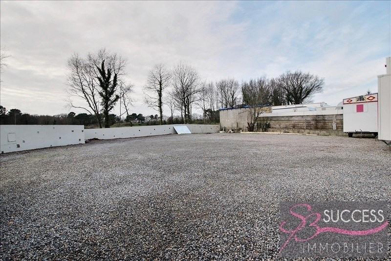 Sale house / villa Languidic 117000€ - Picture 2