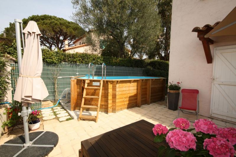 Престижная продажа дом Cap d'antibes 1270000€ - Фото 4