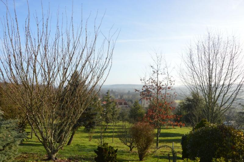 Vente maison / villa Douzillac 480000€ - Photo 6