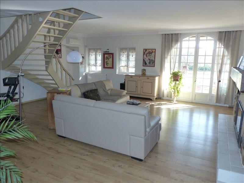 Vente maison / villa Beziers 530000€ - Photo 8