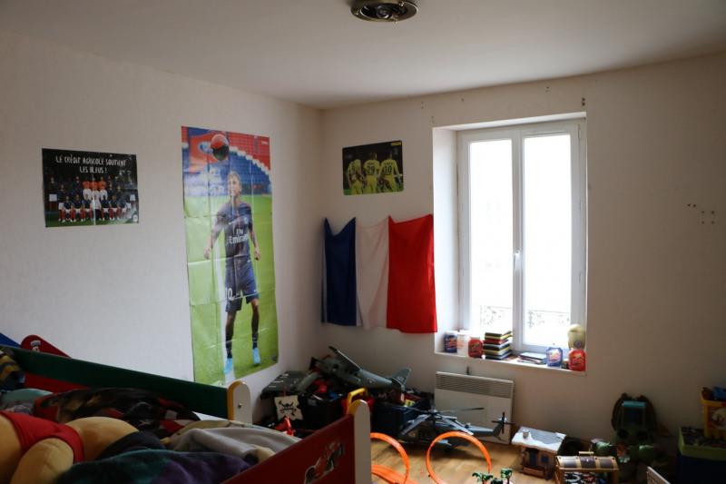 Vente maison / villa Saint-pierre-sur-dives 82500€ - Photo 3
