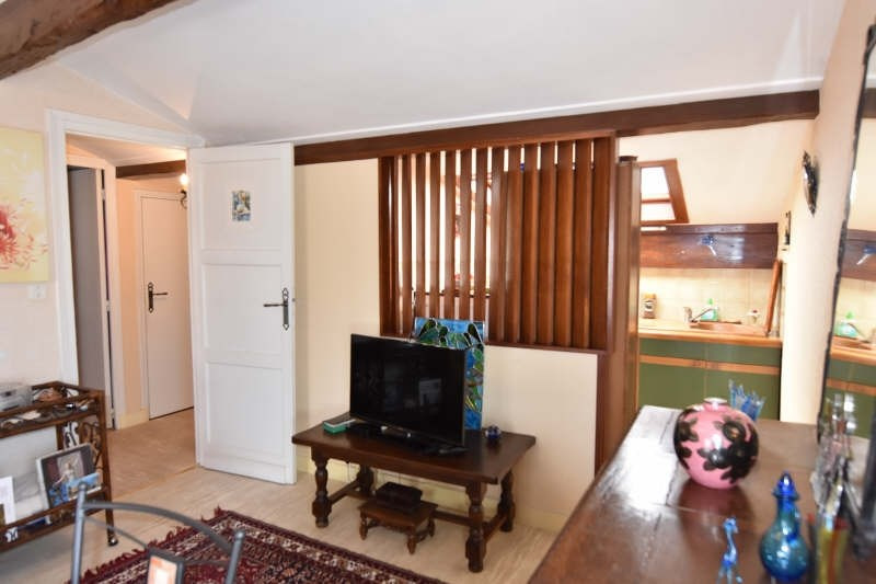 Sale apartment Royan 127 800€ - Picture 8