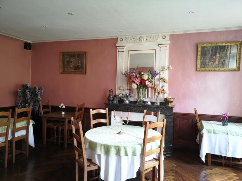 Vente maison / villa St amans soult 485000€ - Photo 2