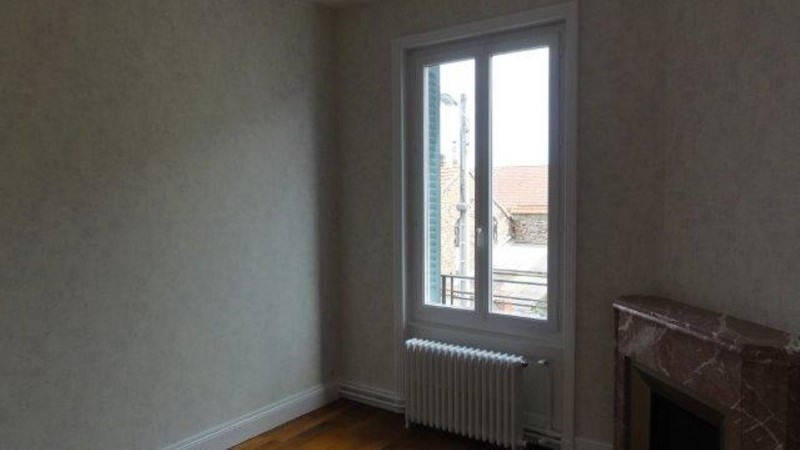 Investment property building Roanne 127 200€ - Picture 4