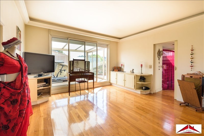 Deluxe sale house / villa Montpellier 1 365 000€ - Picture 8