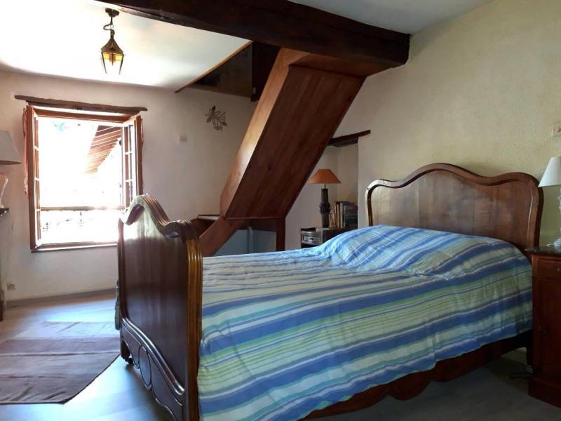 Vente maison / villa Bourg-de-thizy 278000€ - Photo 9