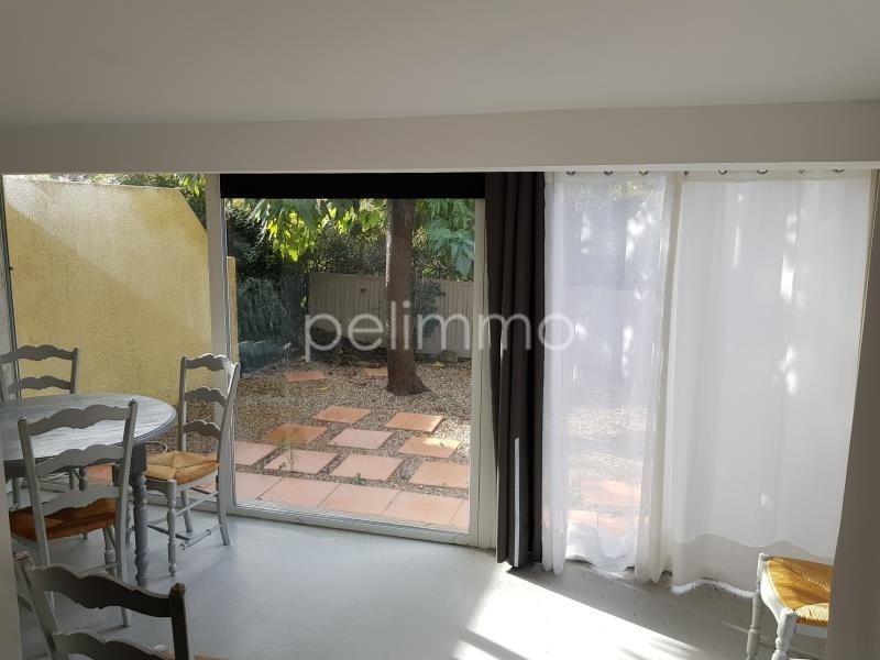 Sale house / villa Eyguieres 170000€ - Picture 3