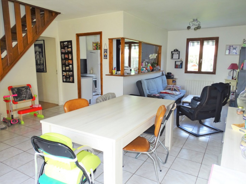Vente maison / villa Leves 159000€ - Photo 3