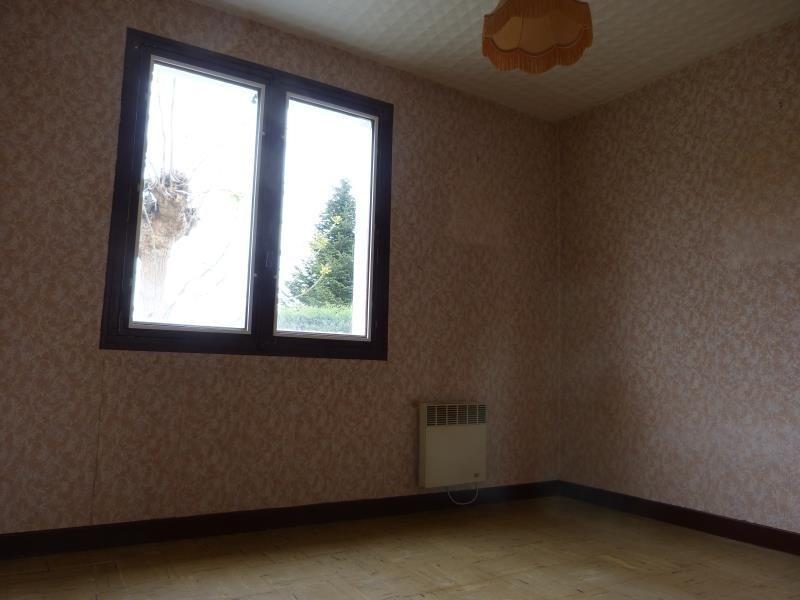 Sale house / villa Artix 140000€ - Picture 5